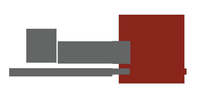 Logo-CRESfb_HD_2017