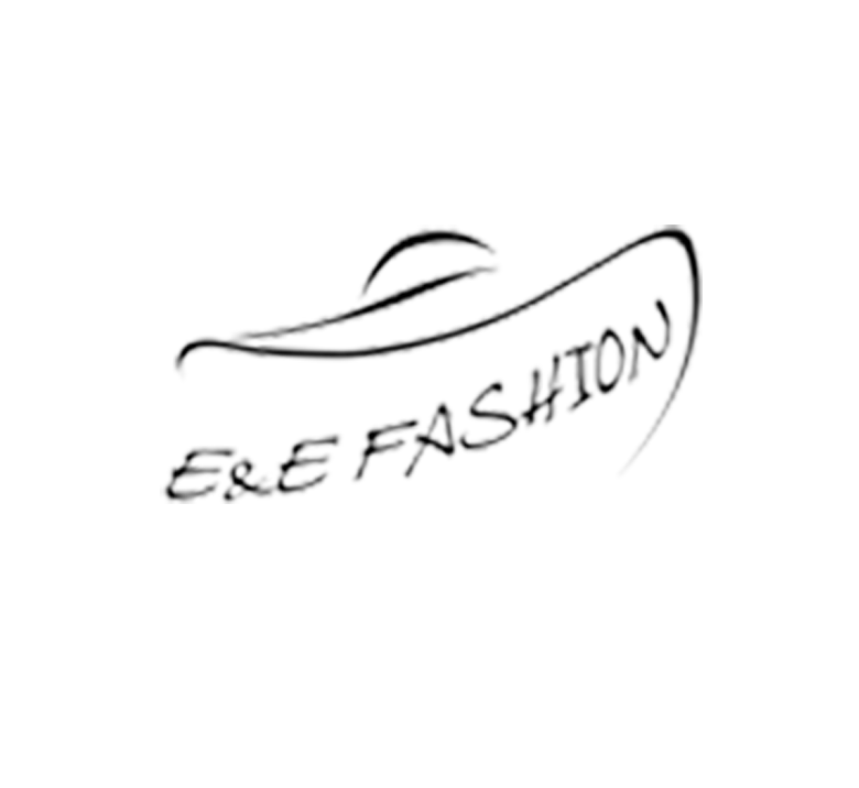 e&e fashion
