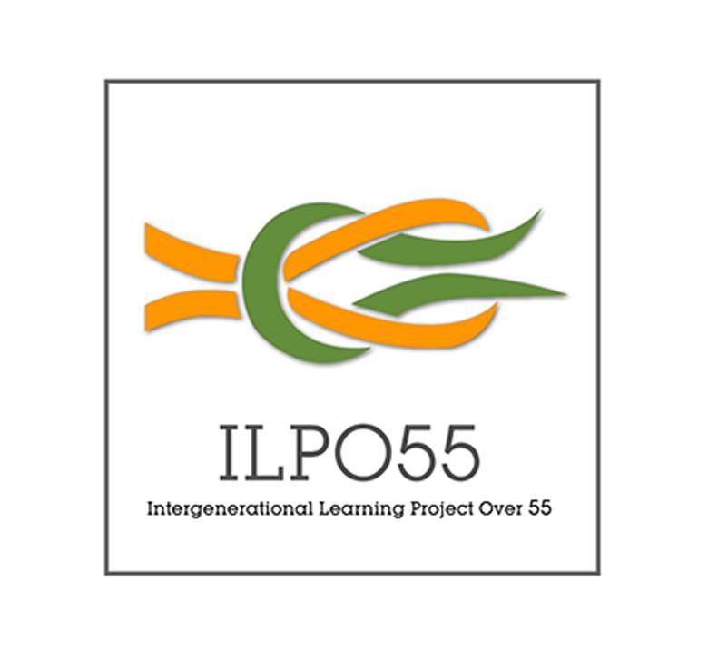 ilpo55