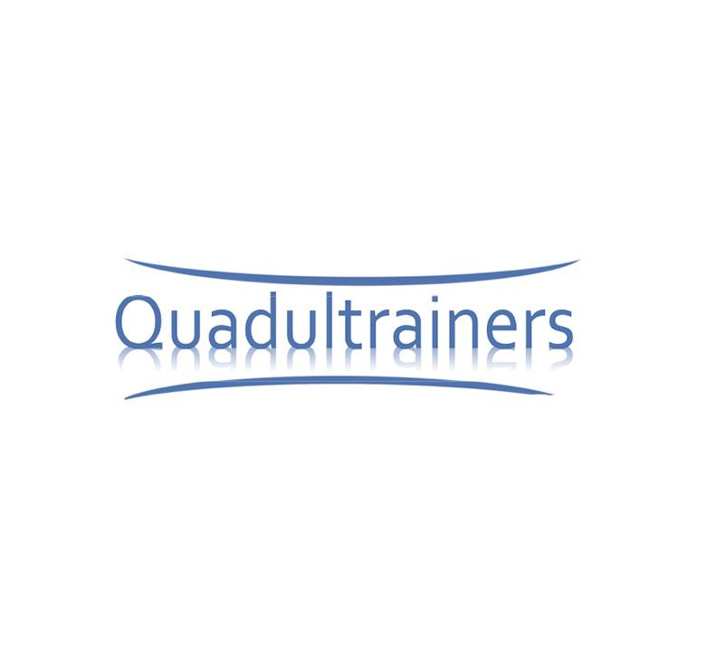 quadultrainer