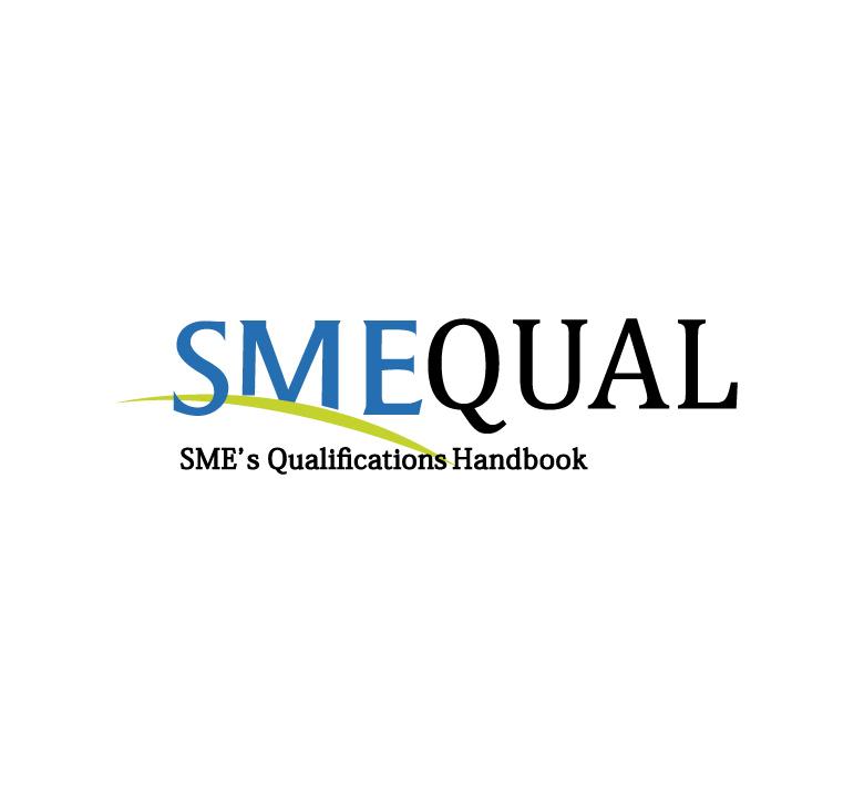 smequal