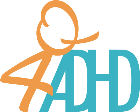 Q4ADHD_logo_min