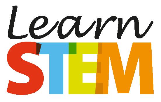 STEM_Logo_150dpi