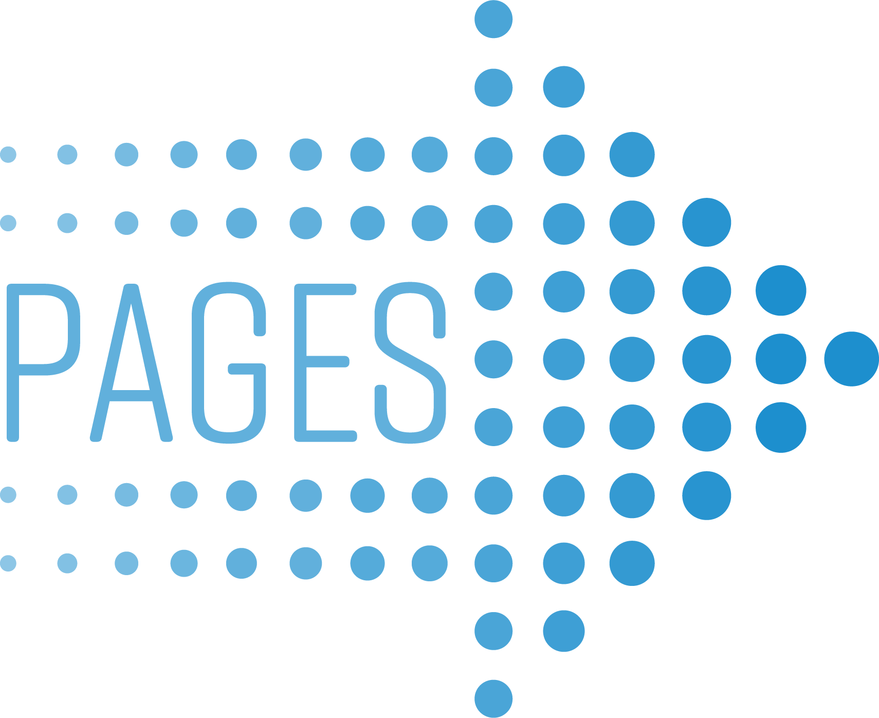 logo_pages