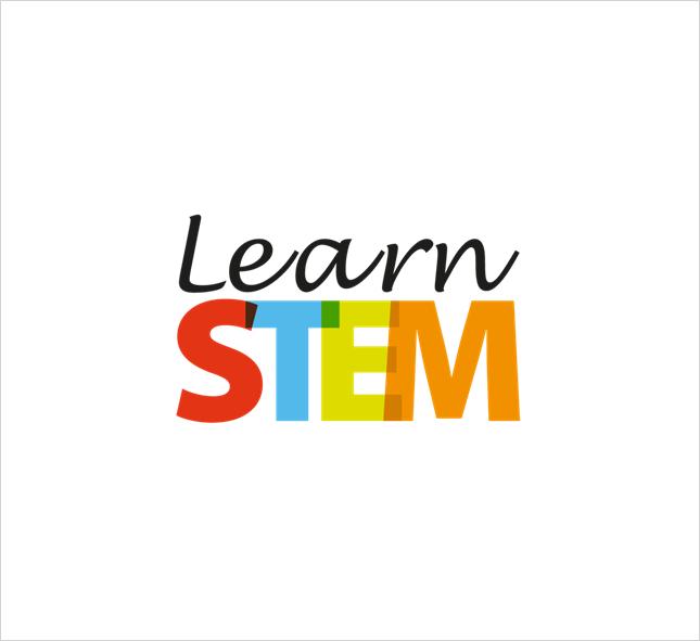 Logo STEM
