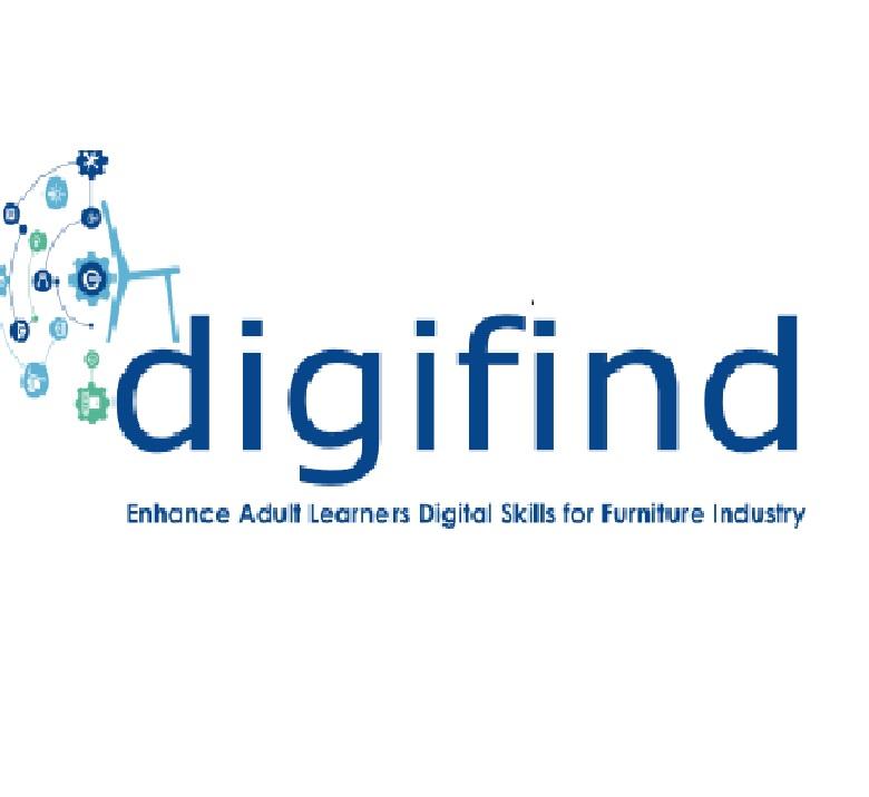 logo x sito
