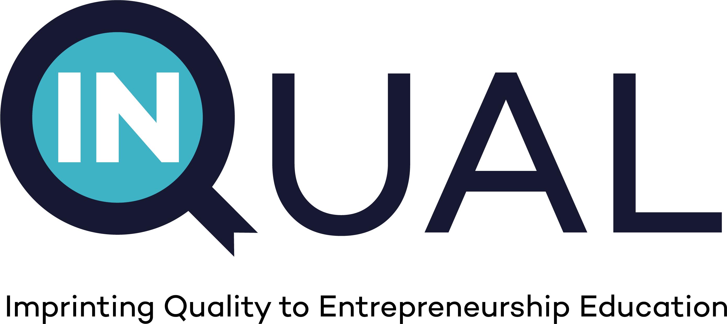 IN-QUAL_Logo_white background