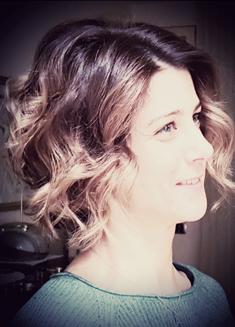 Alessia Spatafora