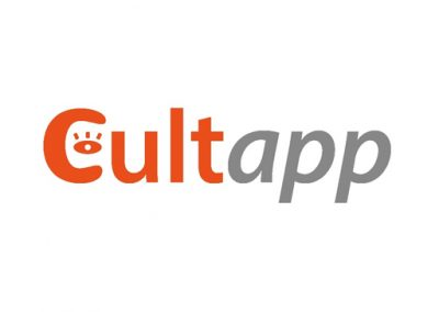CULT-APP