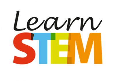 Learn STEM
