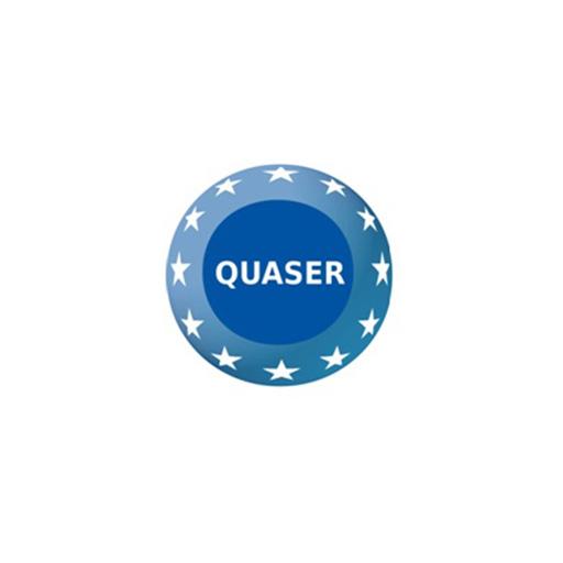 QUASER