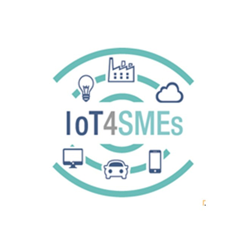 IoT4SMEs