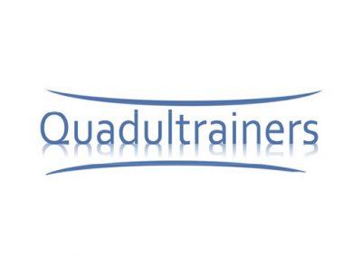 QUADULTRAINERS