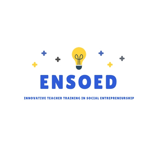 EnSoEd