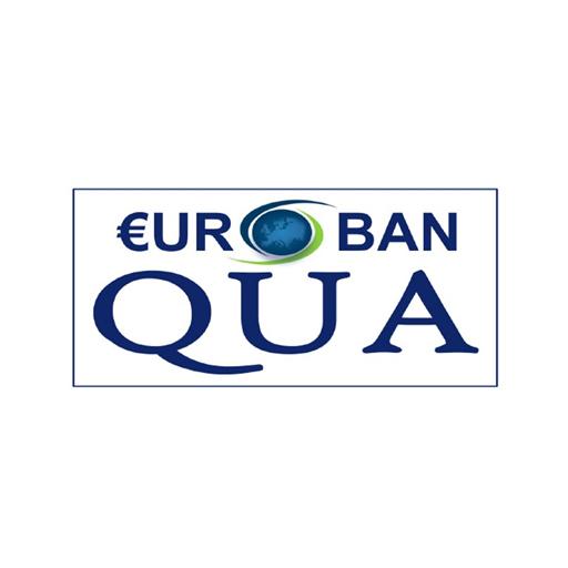 EUROBANQUA