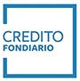 Credito Fondiario