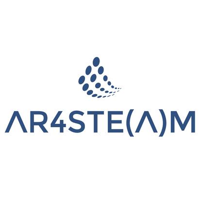 AR4STE(A)M