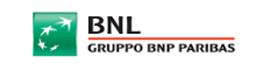 bnl-gruppo-bnp-paribas