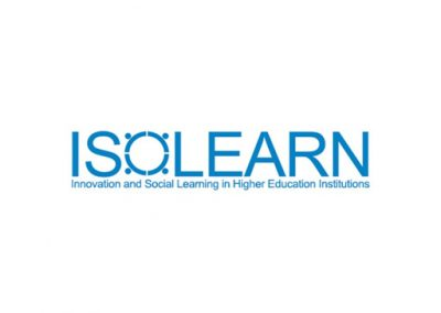 ISOLearn