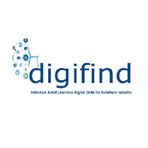 DIGIFIND