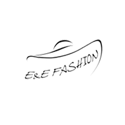 E&E Fashion
