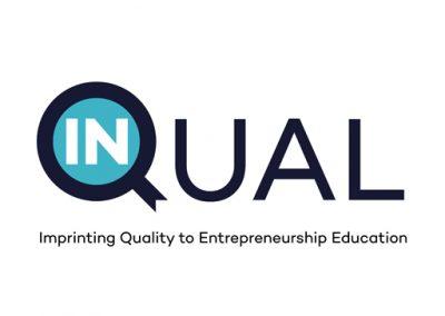 IN-QUAL