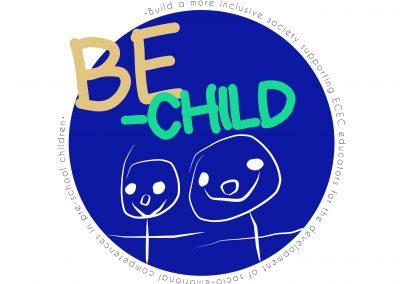 BE-CHILD