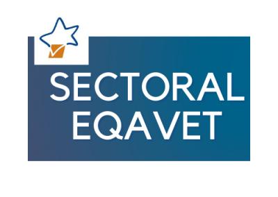 Sectoral EQAVET